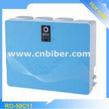 RO de Filter van het water voor het Gebruik van het Huis 50 Gallon (ro-50C11)