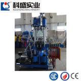 200Tonne Vakuumformmaschine für Gummi-Silikon-Produkte (KS200V3)