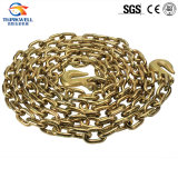 Cargo Tie Down Chain / Lashing Drag Chain / Binder Chain / Transport Chain