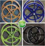 """"""" la rotella della bici 29 Assorted vari colori, la rotella di bicicletta 700c"""