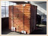 Frames de van uitstekende kwaliteit van de Steiger van de Metselaar voor Verkoop