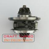 Chra (cartucho) para los turbocompresores de Gt1646mv 751851-0003