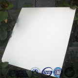 Gel Coat Sheets for Decoration and Construction