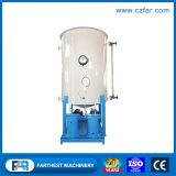 飼料のための電気液体の充填機