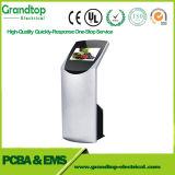 Для мобильных устройств самообслуживания платежной карты Despenser Автомат киоск