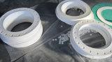 Расширены и мягкого тефлона лист с уплотнительный материал (HY-P300)