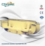 Mesto Cone Crusher Wear Parts Mainframe Assy