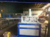 Macchina della pultrusione della macchina della plastica di rinforzo vetroresina di FRP GRP