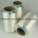 Filamento do PE UHMWPE da fibra química poli