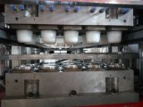 Joghurt-Cup Thermoforming Maschine