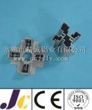 China Fabricante do perfil de alumínio de extrusão de alumínio (JC-P-84060)