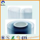 Ударопрочный прозрачный Pet лист Super Clear 1мм Pet лист