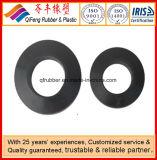 Hochleistungs--Gummischeuerschutz/O-Ring für Maschinerie