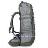 Dark Blue Sports Voyage Outdoor Randonnée Mountain Bike Bag Backpack