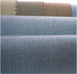 Tecido de poliéster / algodão para tecido com boa qualidade