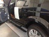 pour l'opération latérale électrique d'opération latérale de pouvoir d'accessoires automatiques de pièces d'auto de Porsche Macan