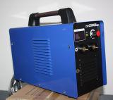 Máquina de solda MMA mais nova / soldador Arc250GS