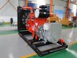 500квт природного газа для генераторных установок