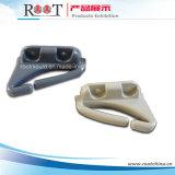 Parti di plastica direttamente personalizzate dalla fabbrica/fornitore