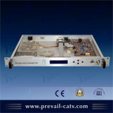 Aoi/Ortel estante Directly Modulation Optical Transmitter del laser 1310nm 19 ''