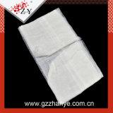 Tissu de pointe d'usine de Guangzhou pour le nettoyage automatique