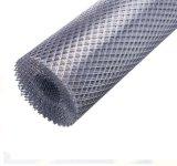 Acero expandido / expandido de malla de metal / acero expandido