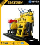 Perforadora de tierra de la perforadora del orificio profundo