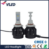 CREE 9006 Premier Créé Aftermarket 4400lm V3s Auto LED Headlight