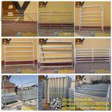 Viehbestand/Bereich/Bauernhof/Wiese-Vieh/Schafe/reparierten Knoten Staylock Rotwild-Zaun