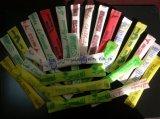 가득 차있는 자동적인 설탕 지팡이 포장기 (DXD-80K)