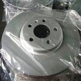 Rotore automatico del disco del freno (52089269AB) per il grande comandante cherokee della jeep