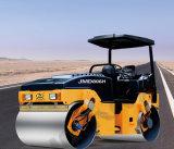 6 Ton Tandem Rolete de estrada para venda Cilindro Hidráulico completo (JM806H/JMD806H)