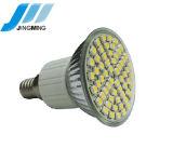 A luz de LED (JM-BC03-JDRE14-60LED)