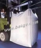 100% PP Big Bag avec U-Panel