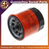 Filtre pH4967 d'Auto-Oil de bonne performance de qualité