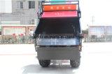 Cuatro Jefe de la lámpara grande de almacenamiento trasero Granja ATV con Ce