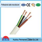 Câble LAN Câble de raccordement UTP CAT6 CAT6 Cable réseau