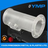 Custom de piezas de acrílico de precisión de moldes de inyección de plástico