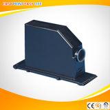 Kompatibler Toner-KassetteNpg 7 für Canon NP 6030/6025/6330/8025