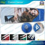 Window Decoration (*NF02F06021)のための旗Printing