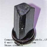 검은 전기석 거친, Apyrite, Rubelite, 자연 원시 검은 전기석 거친, 전기석