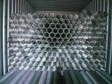 Los mejores tubos de la pantalla de alambre de la cuña de la alta calidad
