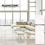 Mattonelle Polished lustrate getto di inchiostro 600*600 (BM60P113B) di serie di Carrara