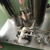 La Congelación de la Máquina para Hacer Perfume