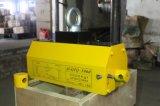 자석 기중기 또는 자석 기중기 또는 영구 자석 기중기 100kg, 200kg, 300kg, 5000kg