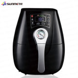 Freesub 3D vide Phone Case presse de la chaleur de sublimation automatique (ST1520)