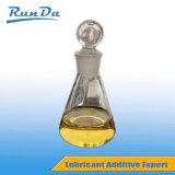 Rd598 haute température Alkyl antioxydant Dialkyl Diphénylamine (ADPA) /additifs lubrifiants