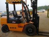 低価格の砂石灰煉瓦作成機械