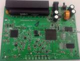 Openwrt Ar9344 Двухдиапазонный гигабитный маршрутизатор беспроводной модуль взаимосвязи печатных плат