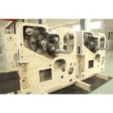 Haute vitesse Tsudakuma ZAX Jlh9200 (9100) Air Jet métier à tisser Machines textiles